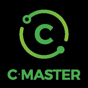 cmaster_logo