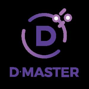 logo_d-master