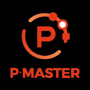 logo_p-master